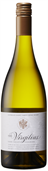 Yalumba Viognier The Virgilius